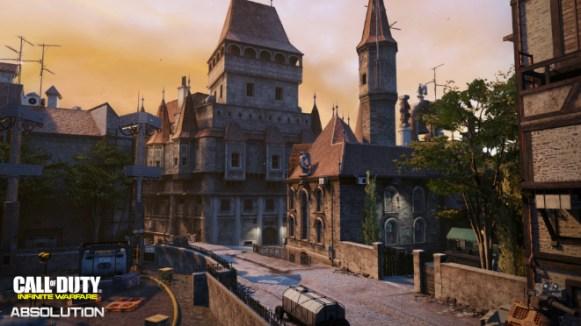 Call_of_Duty_Infinite_Warfare_Absolution_DLC3_Ember_map2_1498724584