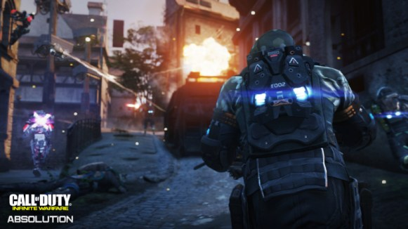 Call_of_Duty_Infinite_Warfare_Absolution_DLC3_Ember_map3_1498724588