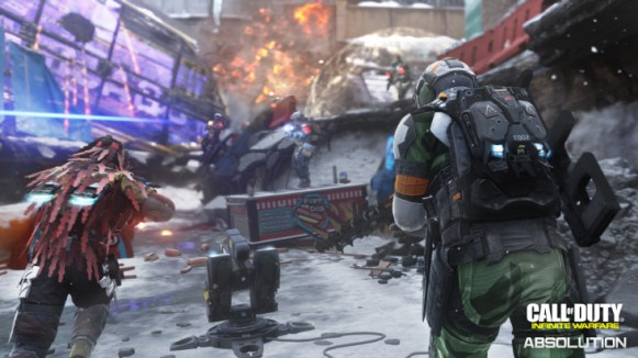 Call_of_Duty_Infinite_Warfare_Absolution_DLC3_Permafrost_map4_1498724586