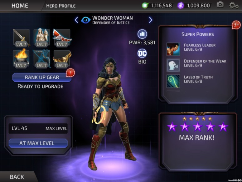 DC_Legends_June_Update_1_png_jpgcopy
