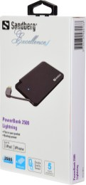 ExcellencePowerbankLightning_packaging