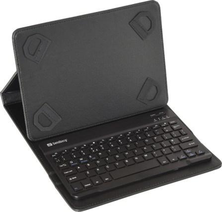 KeyboardCase_UK_International