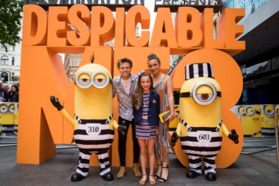 LAUREN_PLATT_700071371TF010_Despicable_M