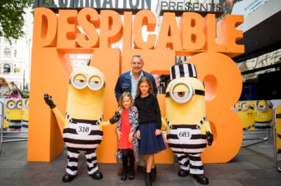 MARK_MORAGHAN_700071371TF014_Despicable_M