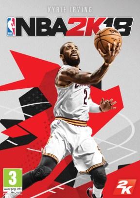 NBA-2K18-AGN-FOB-ENG