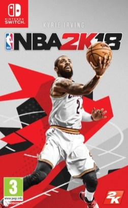 NBA-2K18-NS-FOB-ENG