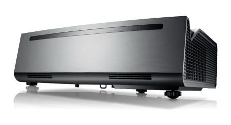S718QL Laser Projector
