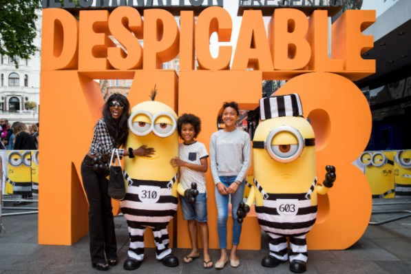 SINITTA_700071371TF003_Despicable_M