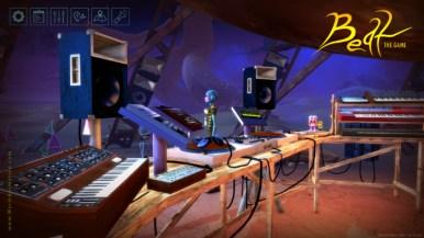 Studio_InsideDistant