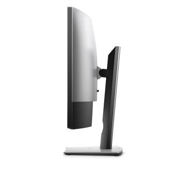 UltraSharp U3818DW Curved Monitor
