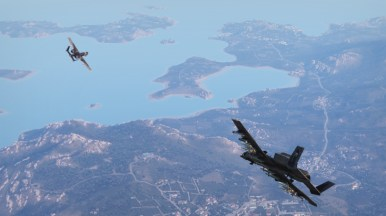 arma3_dlc_malden_screenshot_01