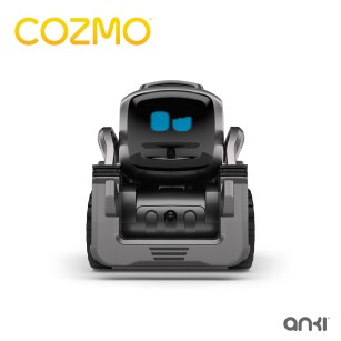 cozmo-CE-product_wLogo_002