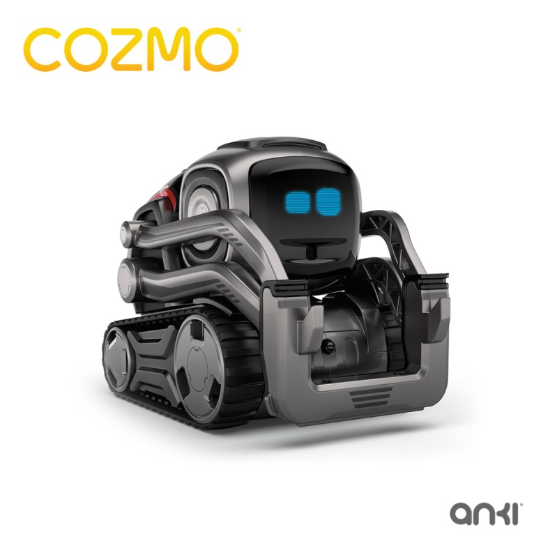 cozmo-CE-product_wLogo_hero