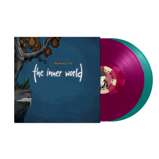 TheInnerWorld_Mockup_Front_Colored