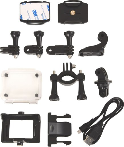 ActionCam_Accessories