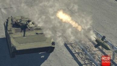 WarThunder_BMP-1