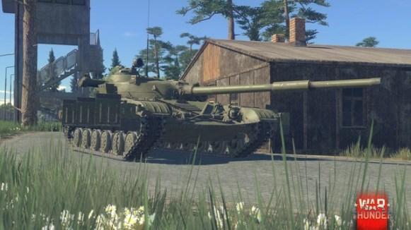 WarThunder_T-64A