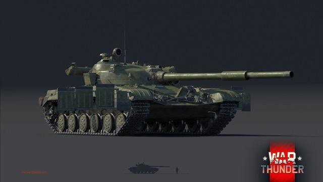 WarThunder_T-64A_render