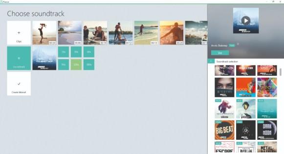 Screen_3_EN_4c