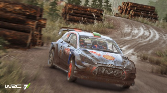 WRC7_ScreenHyundai_Wales