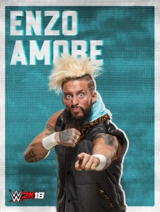 WWE2K18_ROSTER_ENZO AMORE
