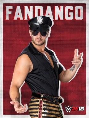 WWE2K18_ROSTER_FANDANGO