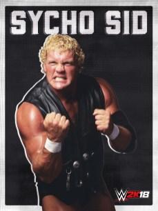 WWE2K18_ROSTER_Sycho Sid