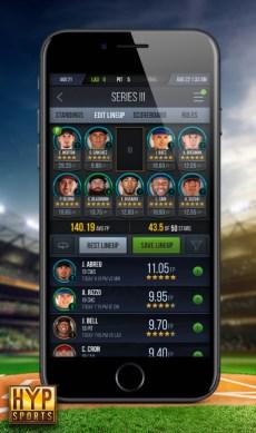 05_HypSports_Baseball_Lineup