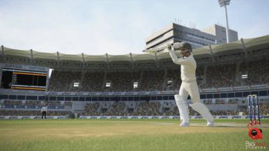 Australia_Men_Test_Khawhja_Batting (1)