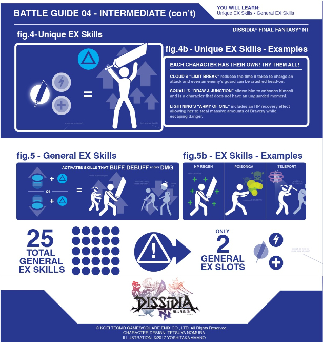 Dissidia_NT_Battle_Guide_Intermediate_02_1508243009_png_jpgcopy