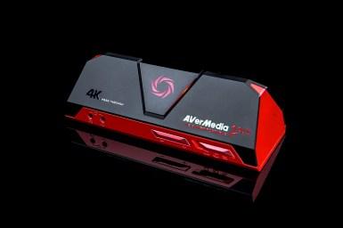 Live Gamer Portable 2 Plus 3