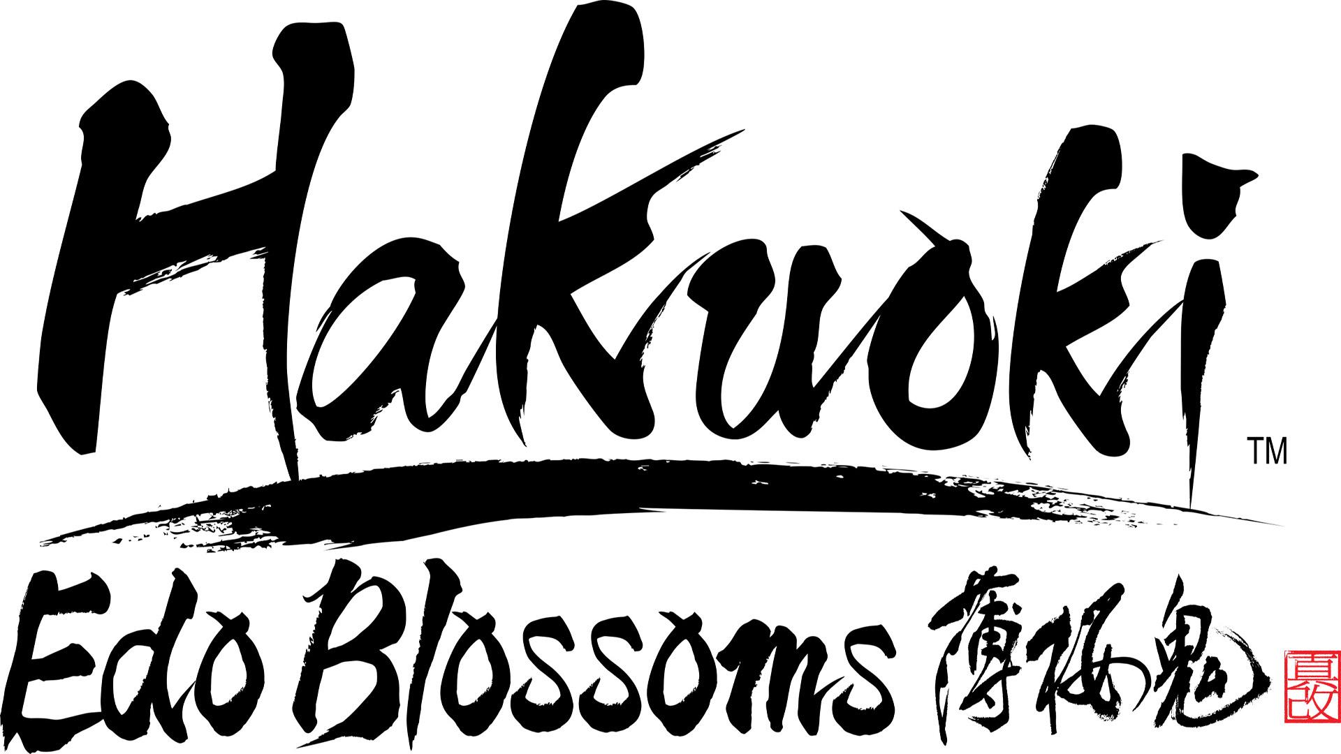 New Hakuoki Edo Blossoms Gameplay Trailer