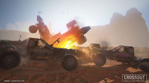 Crossout_BattleRoyale_6_preview