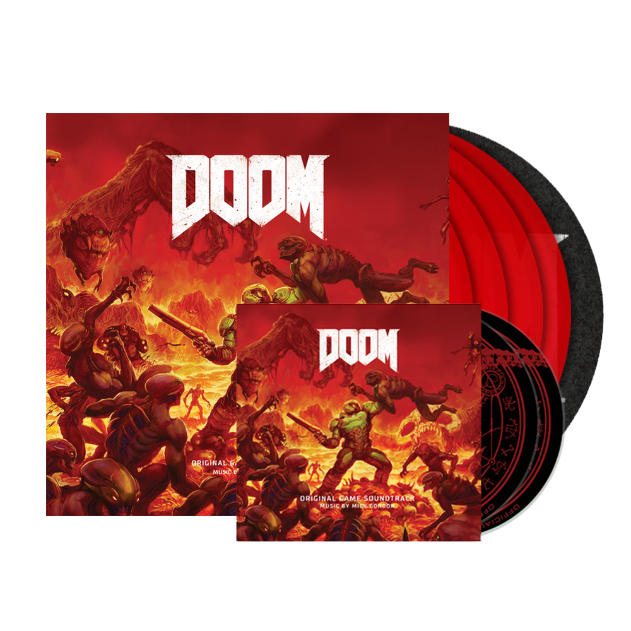 DOOM_-_X4LP_-_SLE_-_Render_1_1523957181