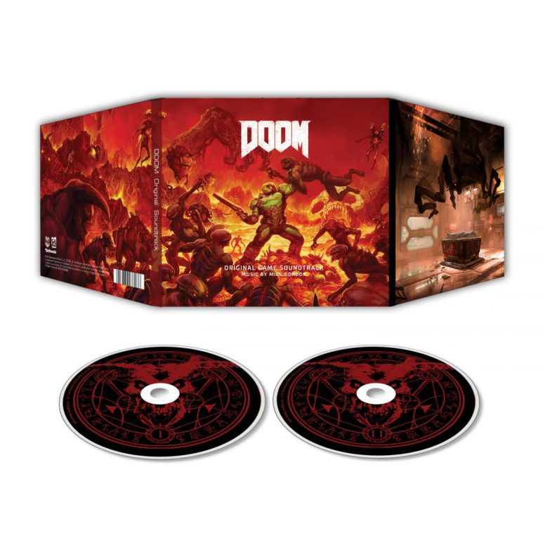 DOOM_CD_Render1_1523957104