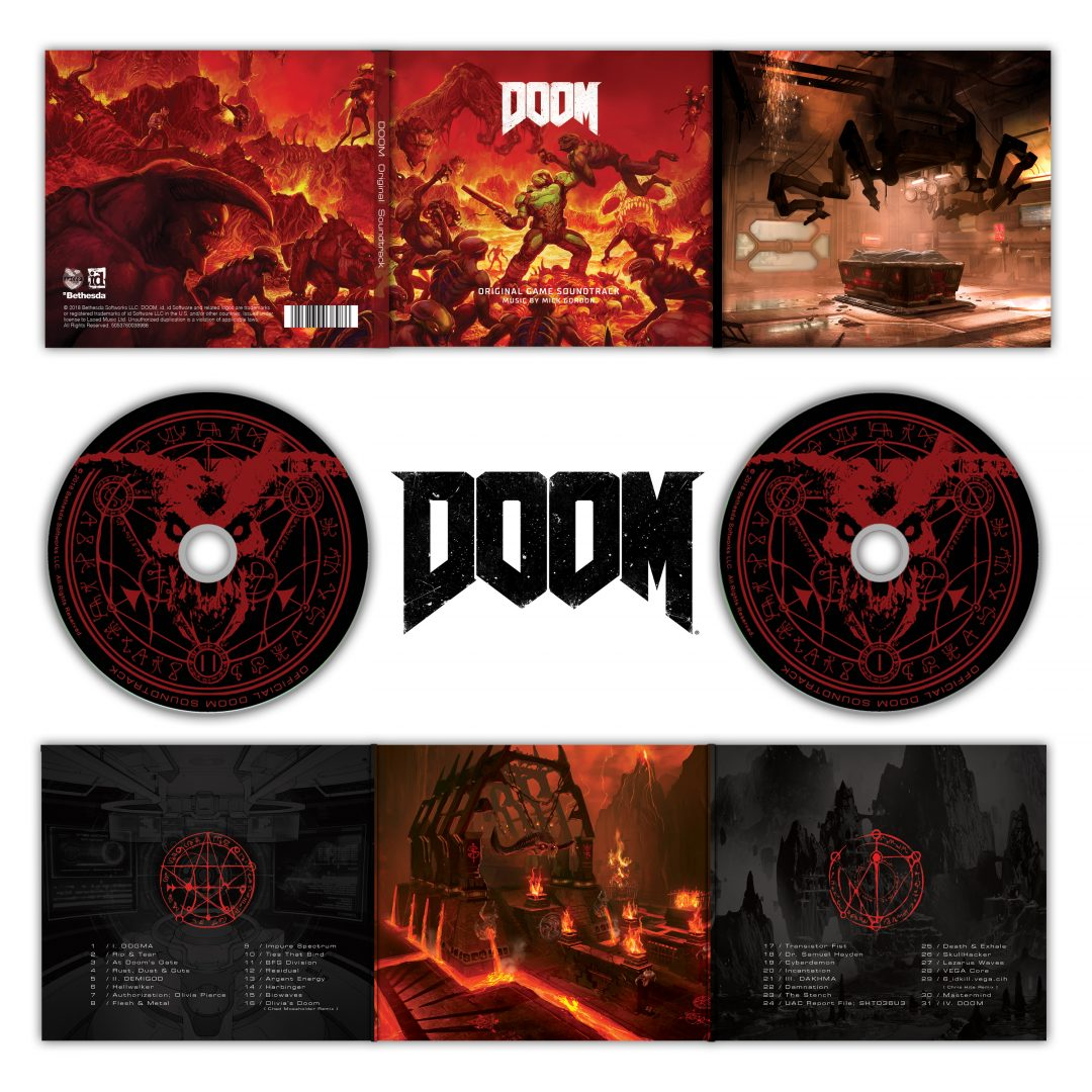 DOOM_CD_Render4_1523957108