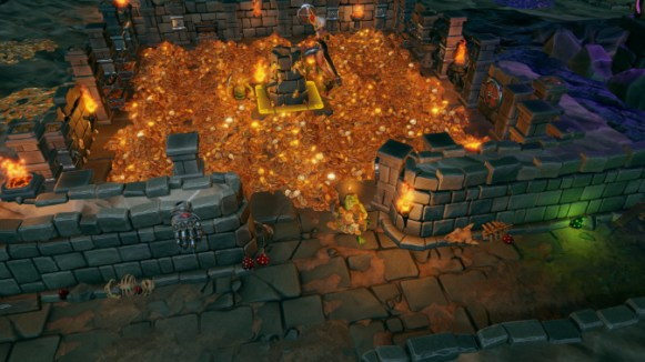 Dungeons3_DLC_Lord_of_the_Kings_06