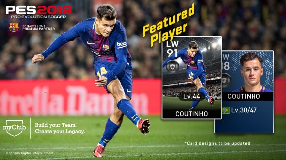 PES 2019 CoutinhCard_preview