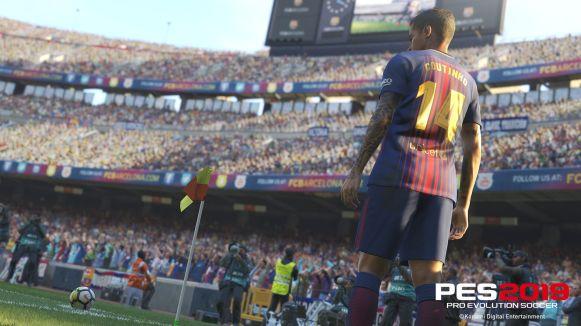 PES 2019 Coutinho_1_preview