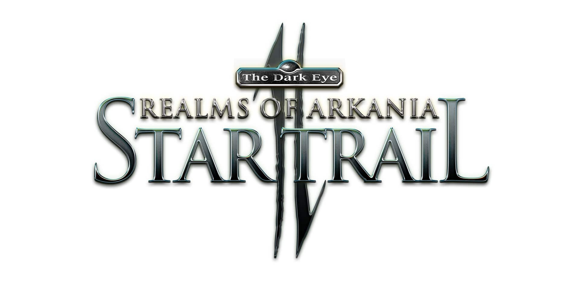 Realms Of Arkania Star Trail Available For Ps4