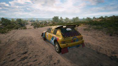 Dakar18_Ari_Screenshot01
