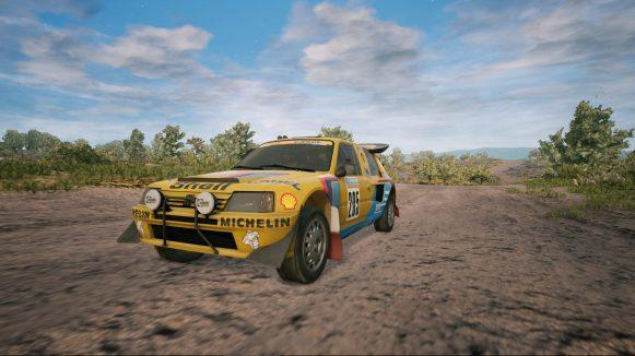Dakar18_Ari_Screenshot02