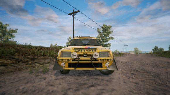 Dakar18_Ari_Screenshot07