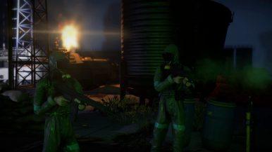 AZS - Dead Man DLC - 03