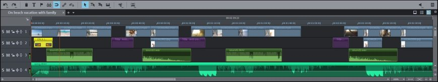 Screen6_Classic_en(Timeline-Modus)