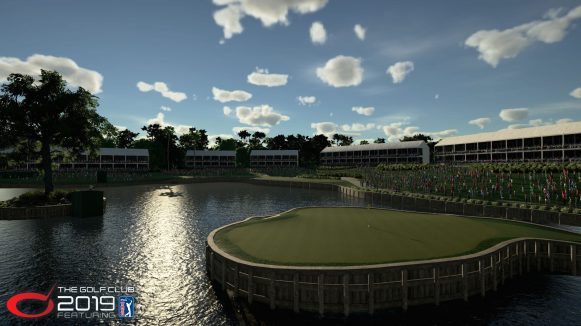 TGC2019_TPC-Course_Sawgrass_Hole17