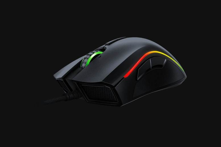 razer-mamba-elite-gallery05-gaming-mouse