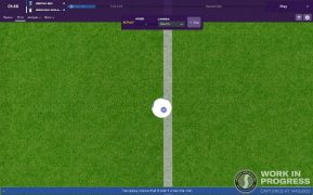Goal-line_Tech_1537992749