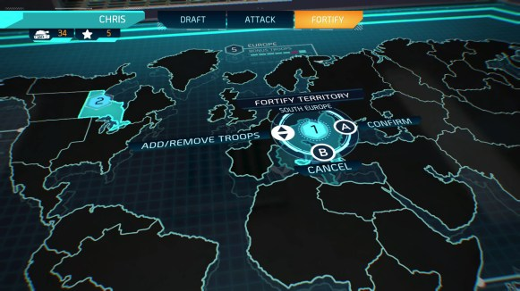 HasbroCompile_screen_Fortify2_180924_6pm_CEST_1537800886