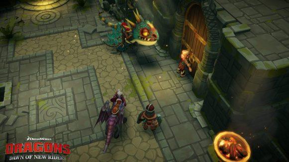 Dragons_DoNR_Announcement_Screen_69_1_1540895973